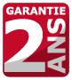 Garantie 2_ans