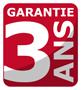Garantie 3_ans