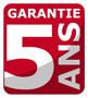 Garantie 5_ans