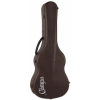 Etui de guitare Camps rigide - marron