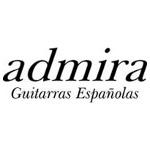 Guitare Admira