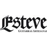 Guitare Esteve