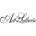 Guitare Art et Lutherie